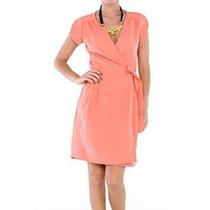 Vestido Envelope Microfibra- Frete Grátis- Marca Belle & Bei