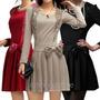 Promoção Maravilhosos Vestidos Importados Apenas 79,90