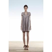 Lindo Vestido (dress) Maria Bonita Extra