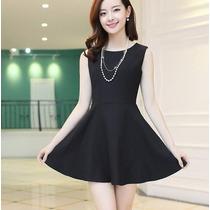 Vestido 1151 Importado (não Chinês) Todos Os Tamanhos