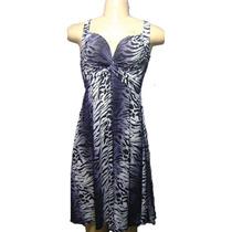 Vestido De Alça Decotado Com Linda Modelagem Lançamento