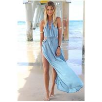 Vestido Primavera Verão 2015 Frete Grátis