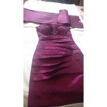 Vestido Curto Para Festa Com Echarpe Promoção Lindo
