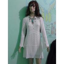 Vestidos De Linho
