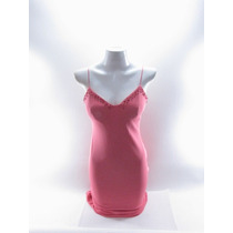 Lindo Vestido Bcbg Maxazria Importado De $999 Por $89!novo