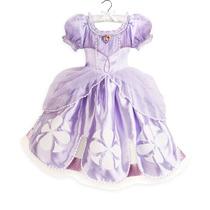 Fantasia Princesa Sofia - Original Disney Store