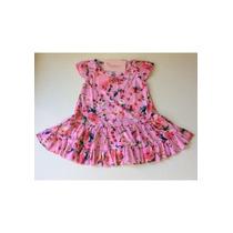 Vestido Pituchinhu