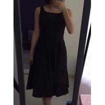 Vestido 2665 Importado (não Chinês) Todos Os Tamanhos