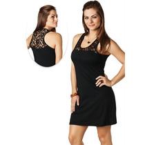 Vestido Roupas Femininas Modelos Estampados Formatura