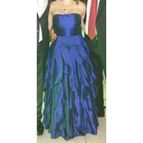 Vestido Fino Para Casamento, Formatura...