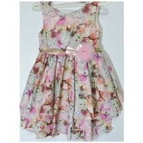 Vestido Infantil Para Festa Modelos Vestidos Formatura