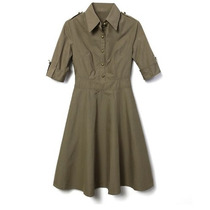 Vestido 1139 Importado (não Chinês) Todos Os Tamanhos