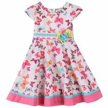 Vestido Festa Criança Aniversário Princesa