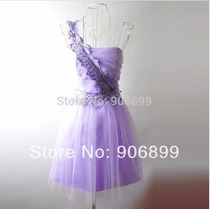 Vestido De Festa/ Casamento/15 Anos/ Madrinha