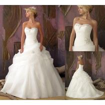 Vestido Noiva Barato Importado Roupas Feminino Casamento