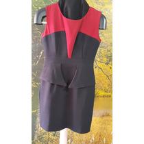 Vestido Social Importado - Tam 36 - Sedex R$ 15,00