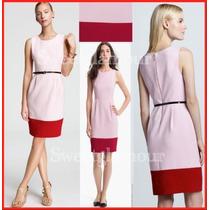 Kate Spade Vestido - 100% Original