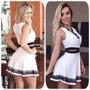 Imagens De Vestidos Vestidos Formatura Curto Festa