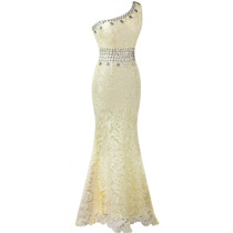 Vestido Noiva Casamento Civil Lindo Renda Frete Gratis