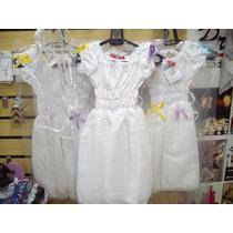 Vestido Noiva Festa Junina Infantil, Noivinha Caipira