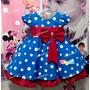 Vestido Infantil Galinha Pintadinha Luxo E Tiata