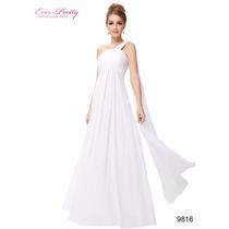 Vestido Festa , Formatura , Casamento Pronta Entrega