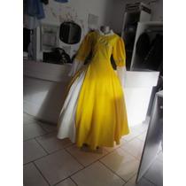 Vestidos De Prenda Com Armação Modelo Daniela