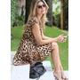 Vestido Importado Ebay Pronta Entrega