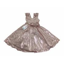 Vestido Infantil Festa Aniversário Casamento Ano Novo Verão