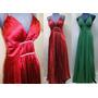 Lote De 14 Vestidos De Festa Usados - Ideal Lojas De Locação