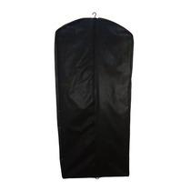 Capa Para Vestido De Noiva Com Zíper - 100% Tnt