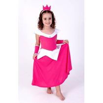 Camisolas De Inverno Le Com Cré Tipo Fantasia De Princesa