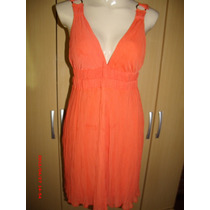 Lindo Vestido Just Be Tam:40
