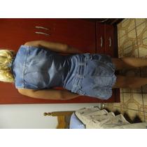 Vestido Coast Jeans
