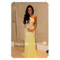 Vestido Defesta (madrinha,formatura ,debutante,etc. R$835,90