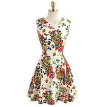 Vestidos Clássicos 4 Importados - Frete Grátis - No Brasil