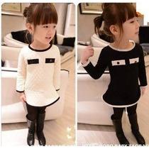 Vestido Infantil Importado Luxo
