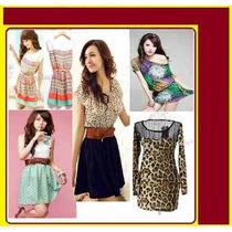 Vestido Vários Modelos- Alto Luxo! Grande Promoção!!!!!!