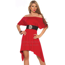 Vestido Plus Size,vestido Online,vestido Da Moda,festa,renda