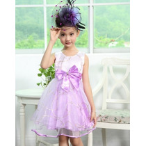 Vestido De Princesa Varias Cores Frete Grátis Brasil
