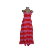Vestido Longo - Importados (frança E Itália) - H & M