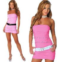 Vestido Panicat,curto,plus Size,rendas,paetê, Formatura,tule