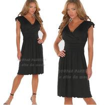 Vestido Plus Size,tule,rendas,paetê,vestido Em Viscolycra,