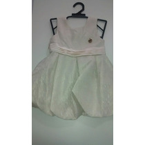 Vestido Infantil Balone Lilica Ripilica