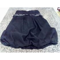 Vestido Tomara Que Caia Baloné Doze Evento Kang Confecções