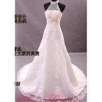 Vestidos D Noiva Cava Americana E Valett Perola E Branco Off