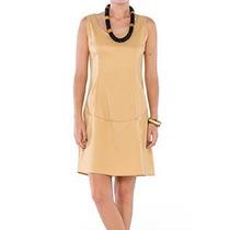 Vestido Simples E Elegante- Frete Grátis - Belle & Bei