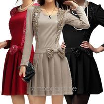 Promoção Maravilhosos Vestidos Importados Apenas 99,90