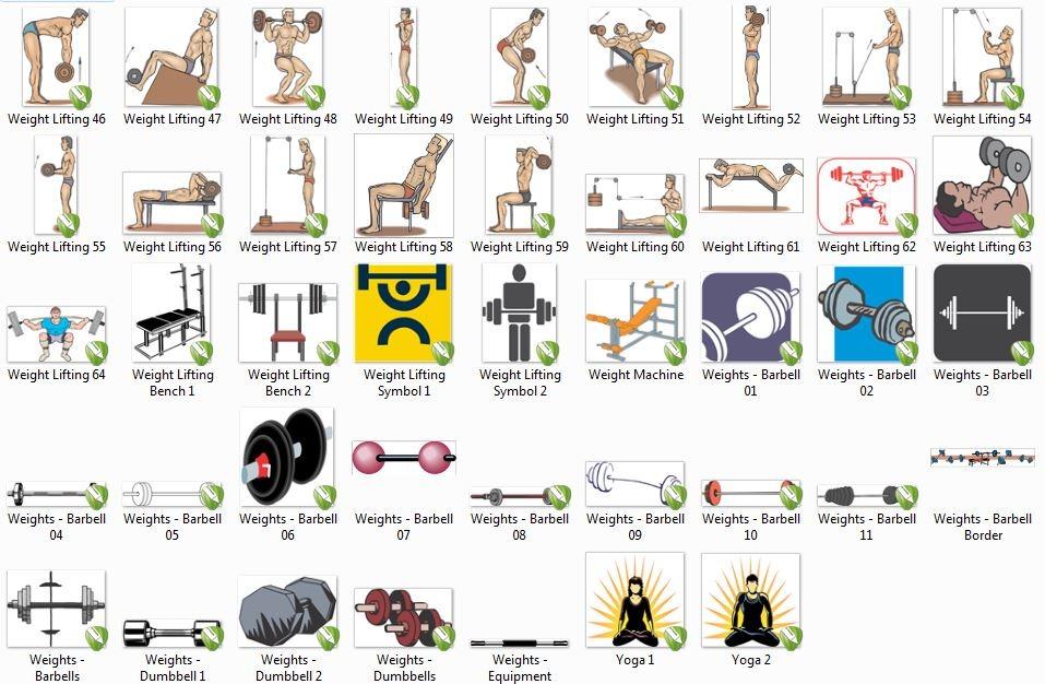 vetores-exercicios-fisicos-parte-02-1374