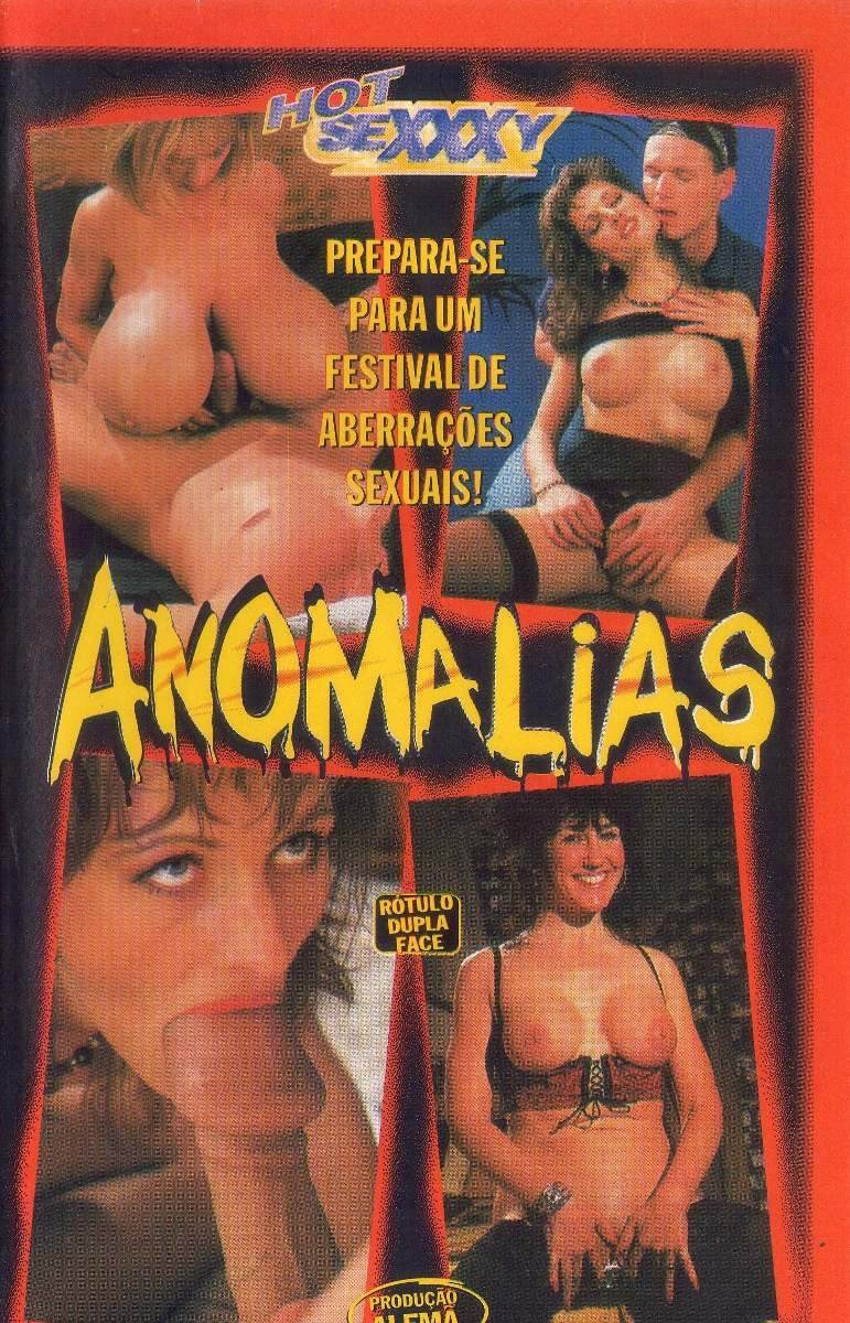 porno hermafroditas vidios de porno gratis